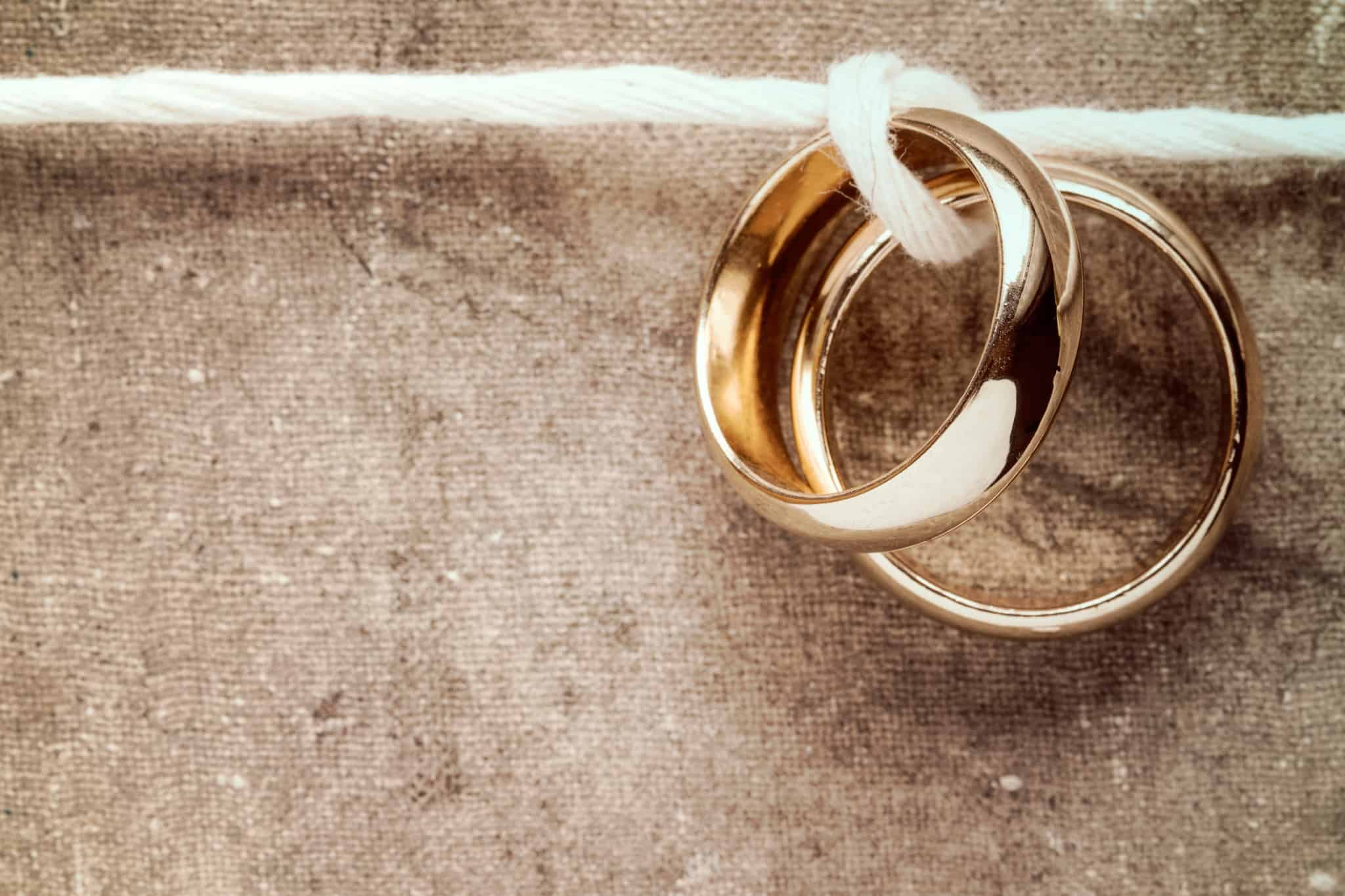 Mässing och guldrengörare