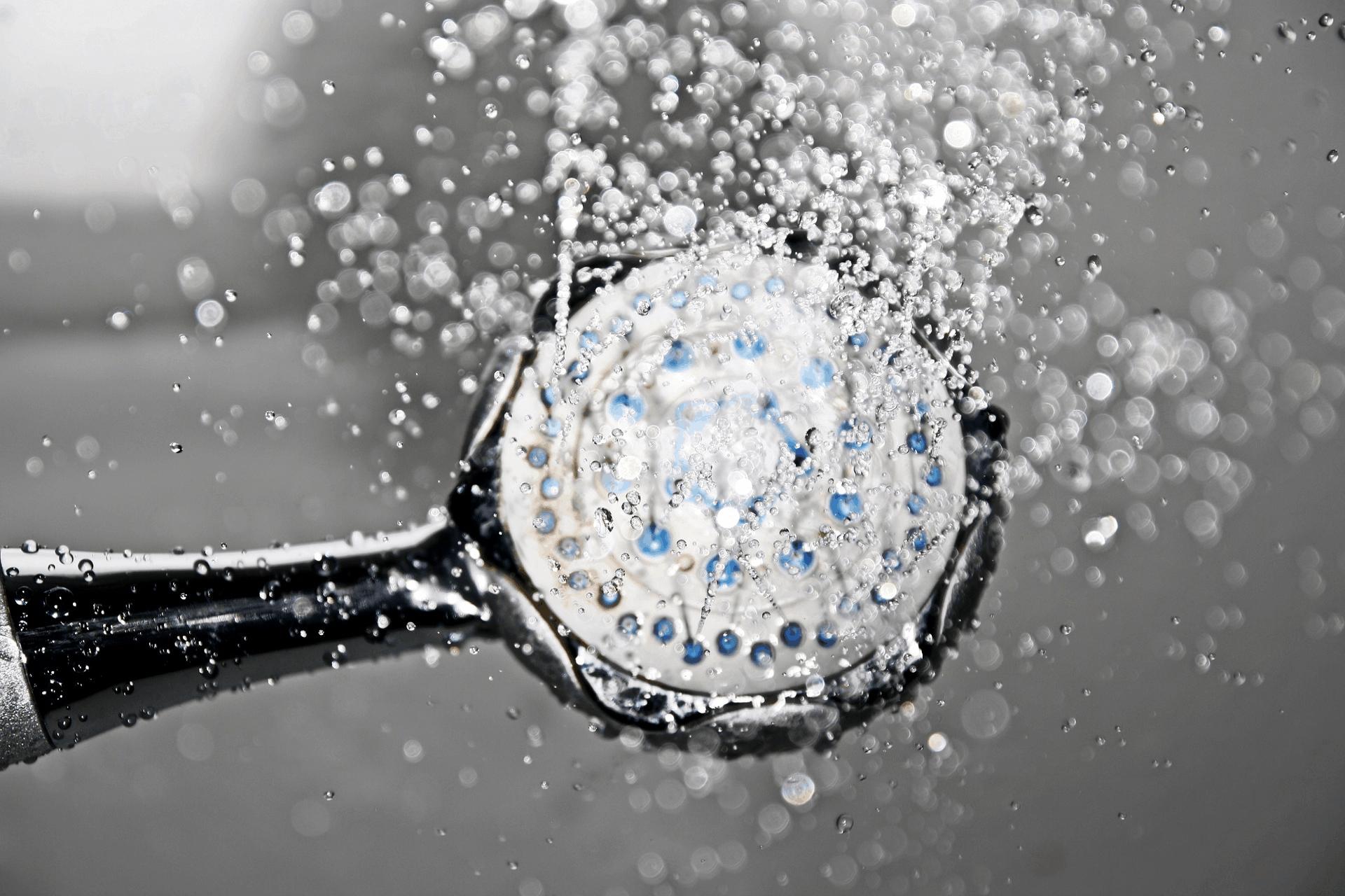 shower 1502736 1920