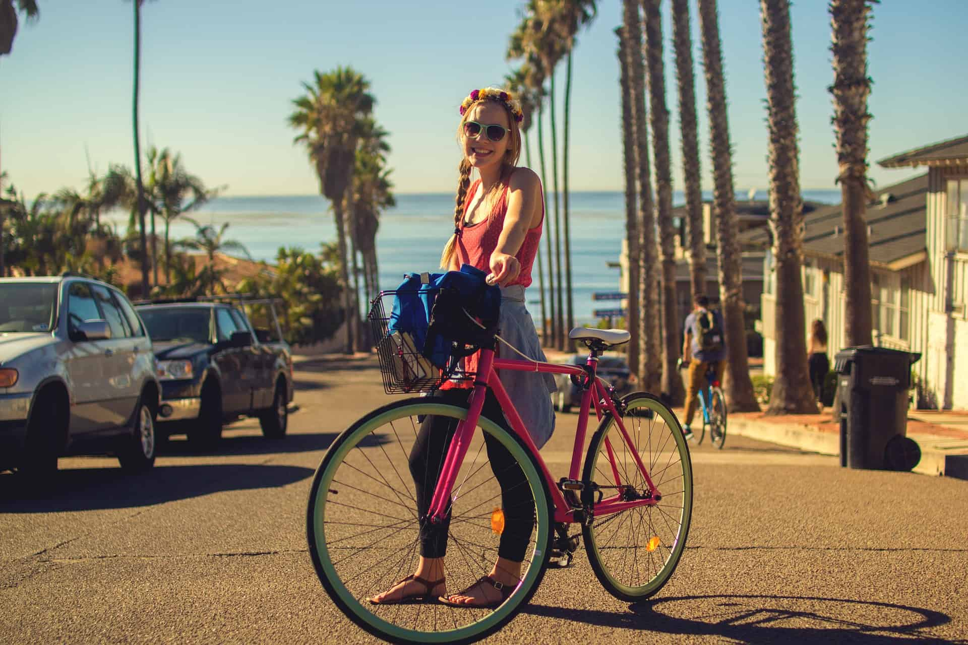bicycle 1868162 1920