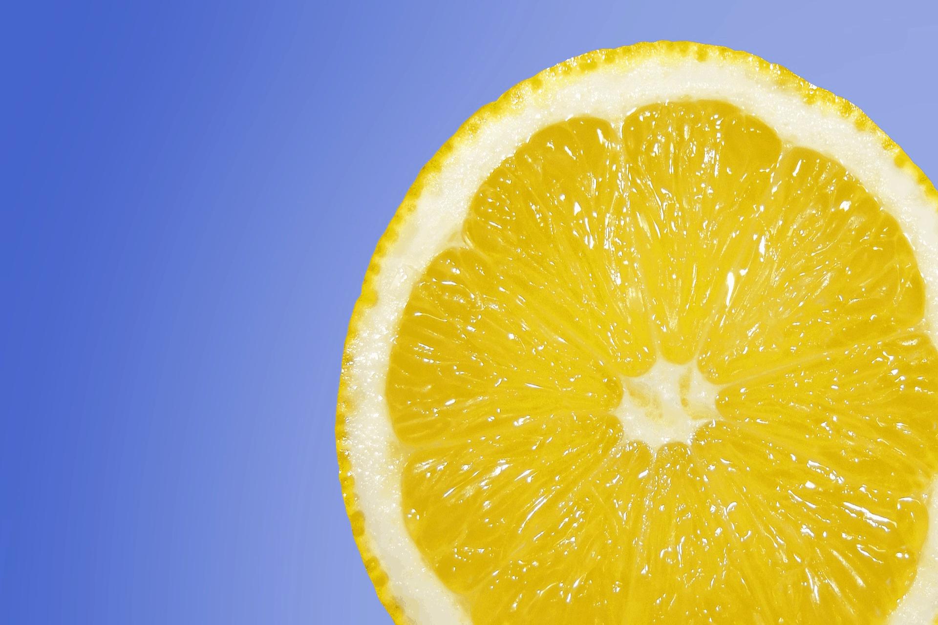 lemon 1024641 1920 1