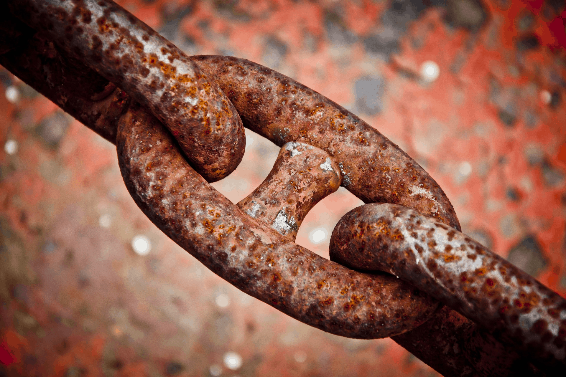 chain 566778 1920