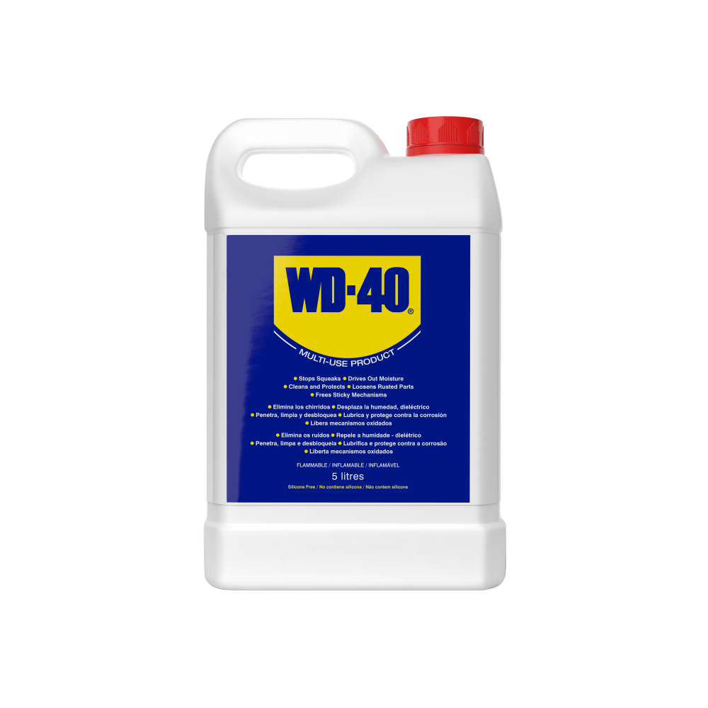 WD-40-MUP-5L
