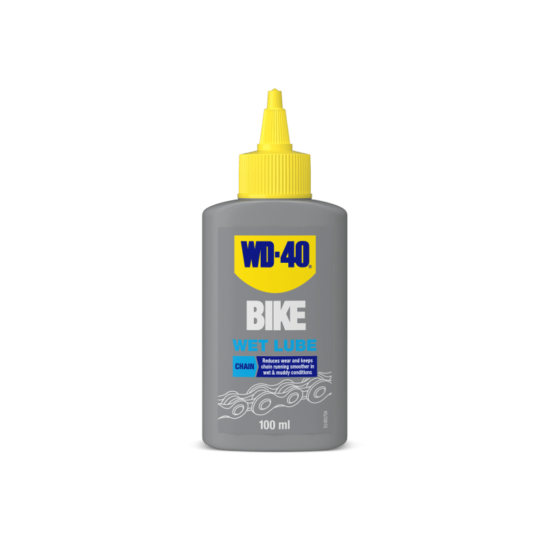 WD40_Bike_Wet_Lube_100ML_Front