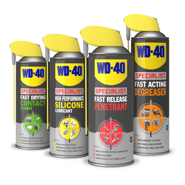 WD40_Specialist_Group.png