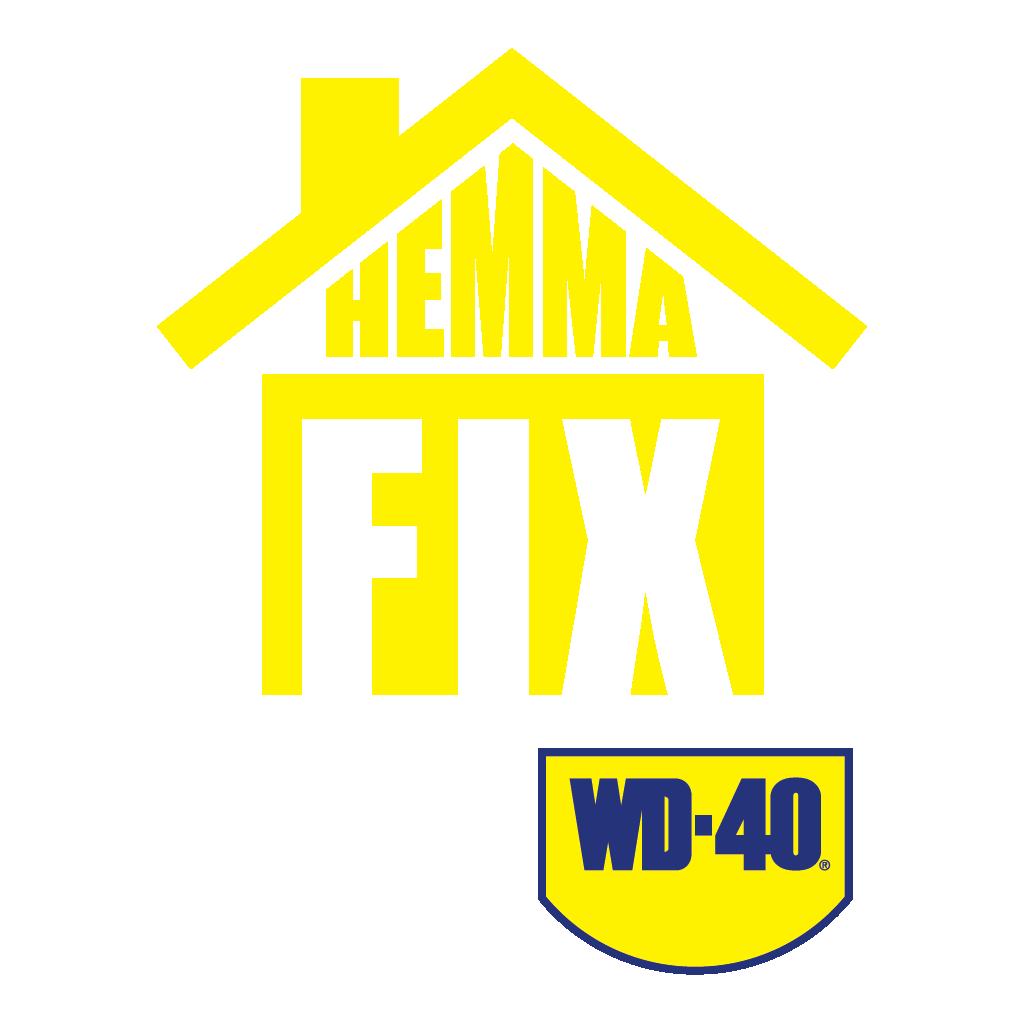 wd40 hemmafix logo 1024x1024 transparent